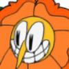 oh-my-kokoro's avatar