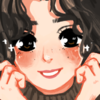 Oh-nikky's avatar