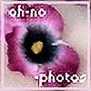 oh-no-photos's avatar