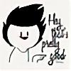 oh-so-mighty's avatar