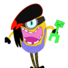 OH-WellThen's avatar