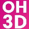 OH3D's avatar