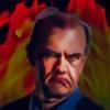 oh7lua's avatar