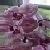 OhAbbey's avatar