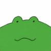 ohachi-draw's avatar
