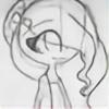 OhaiitskellyjonesxD's avatar