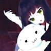 OhaioAngel's avatar