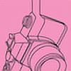 OhaiPhotography's avatar