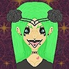 Ohala1's avatar