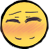 Ohalrightplz's avatar
