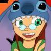 Ohana26's avatar