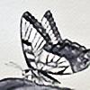 Ohanaa's avatar