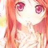 Ohanafiori's avatar