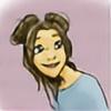 Ohanamaila's avatar