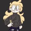 ohanaPanda46's avatar