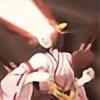 OhAndrewBear's avatar