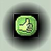 OhAnton's avatar