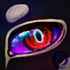 OhanzeeMansi's avatar