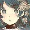 Ohara-Yuna's avatar