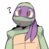 oharu0863's avatar