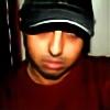 ohass's avatar