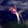 OhAubreyPone's avatar