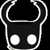 Ohaxer's avatar
