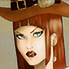 ohayo-otaku's avatar