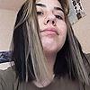ohayo44's avatar
