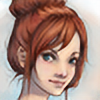 ohayorinka's avatar
