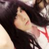 ohayou-punpun's avatar