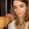 OHBABY78's avatar