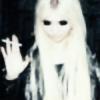 ohbabyhudgenslove's avatar
