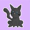 OhBabyItsJackie's avatar