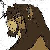 Ohblon's avatar