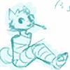 OhBoringOne's avatar