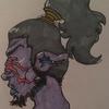 ohboyitsjoel's avatar