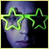 Ohbradley's avatar