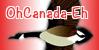 OhCanada-Eh's avatar