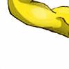 ohdeargod3plz's avatar