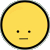 OhDearplz's avatar