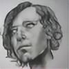ohdeary's avatar