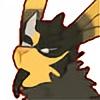 Ohdevinitely's avatar