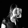 ohdisease's avatar
