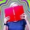 OhDormouse's avatar