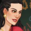 Ohdotar's avatar