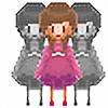 ohdrella's avatar