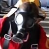 ohduckzor's avatar