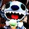 oHelloCHERRYo's avatar