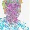 ohellohara's avatar